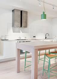 All White Kitchen Ideas 888 Best Scandinavian Kitchen Images On Pinterest Scandinavian