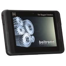 bit tradition 0710 rugged android 4 0 tablet