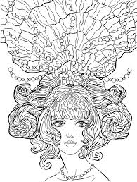 84 free colouring pages images