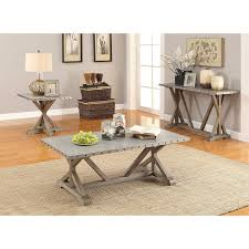 amazon com coaster 703748 home furnishings coffee table