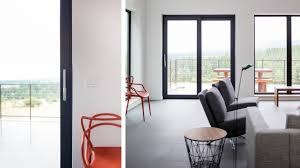 Best Home Windows Design by Modern House Window Styles U2013 Modern House