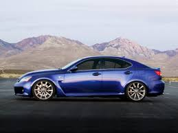 lexus sports car isf 2011 lexus is f price photos reviews u0026 features