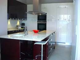 meuble cuisine original changer poignee meuble cuisine poignace placard cuisine poignee