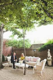 Outdoor Party Furniture Rental Los Angeles 384 Best Afr Event Furnishings Images On Pinterest Lounge
