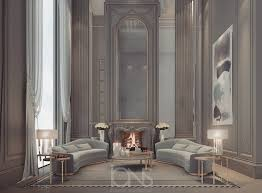 home interior design companies in dubai fireplace lounge design abu dhabi palace by ions design