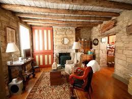 lovely best paint for basement floor grey living room wall