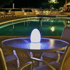 Patio Table Lights Patio Table Lights Qg64y3 Cnxconsortium Org Outdoor Furniture