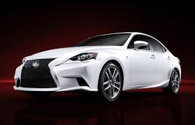 2013 is 250 lexus 2014 lexus es 250 white lexus cars lexus es and