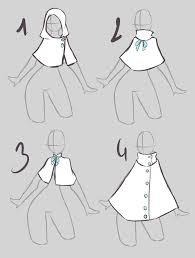 winter clothes design by rika dono on deviantart design