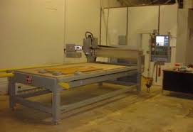used cnc router table cnc router haas sr 100 haas sr 100 cnc router