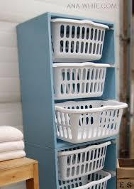 Diy Laundry Room Decor 149 Best Diy Laundry Room Ideas Images On Pinterest Bathroom