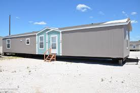 Repo Mobile Homes San Antonio Tx Single Wide A 1 Homes San Antonio
