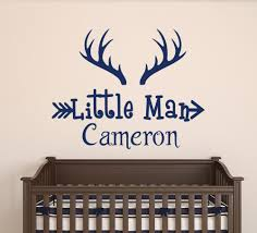 Hunting Decorations For Home by Popular Hunting Decals For Walls Buy Cheap Hunting Decals For