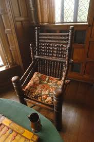 Medieval Birthing Chair Shakespeare The Age U0026 Agecroft Hall April 2013