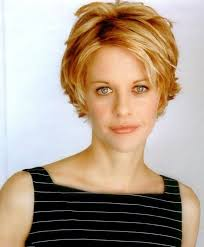 shaggy pixie haircuts over 50 short hairstyles for over 50 with thick hair short hairstyles
