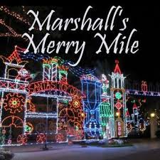 christmas light displays in michigan 2018 best christmas light displays in michigan michigan life