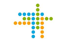 design agenturen berlin corporate design grafikdesign agentur berlin ralph mehrtens