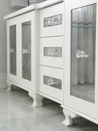 bathroom cabinets godmorgon mirror cabinet with bathroom cabinet