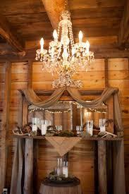 barn wedding decorations 2974 best barn weddings images on barn wedding venue