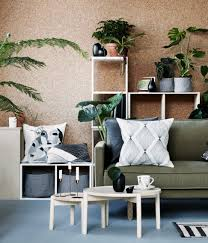 home design modern tropical cool modern tropical decor contemporary best inspiration home