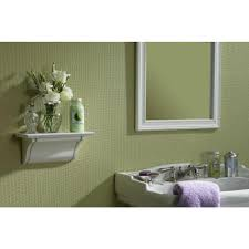 graham u0026 brown linen paintable white wallpaper 746 the home depot