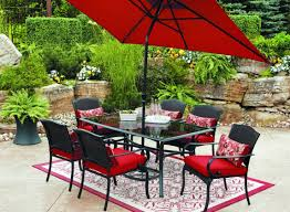 Tall Outdoor Chairs Patio U0026 Pergola Outdoor Patio Cushions Dazzle Outdoor Patio