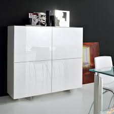 Librerie Bifacciali Ikea by Valentino Porta Tv Mobile Soggiorno Moderno Porta Tv Bianco O