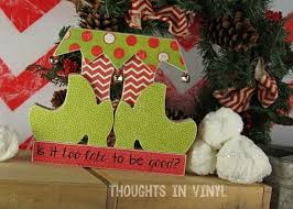 Wood Projects For Christmas Presents by 407 Best Wood Christmas Images On Pinterest Christmas Ideas