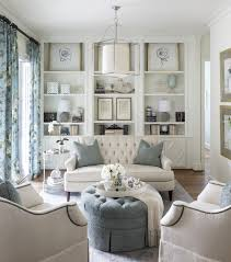 furniture arrangement living room small living room sets sofa layout furniture ideas space appealing