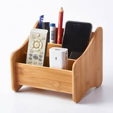 Desk Organizer With Drawer by Online Get Cheap Bamboo Desk Organizer Aliexpress Com Alibaba Group