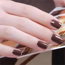 nail paints for nail art image collections nail art designs