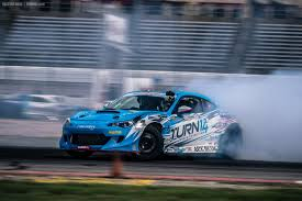 subaru brz drift photo formula drift texas dai yoshihara subaru brz 2016 01841