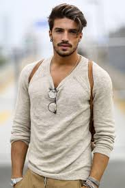 mariano di vaio hair color mariano di vaio hair mariano di vaio1 1 men hairstyle trendy