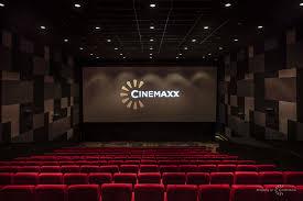 Xxi Cinema Jadwal Bioskop Xxi Cinema Terbaru Februari 2017 Rylaid