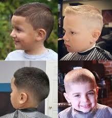 boy haircuts google search haircuts pinterest haircuts