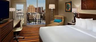 2 Bedroom Suites In San Antonio by Hilton Palacio Del Rio On The San Antonio River Walk