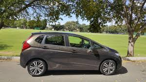 the all new honda jazz 1 5 dynamic manual u2013 sa buyers guide com