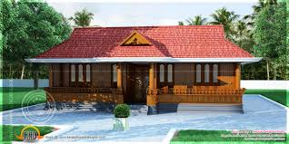 19 kerala style single floor house plan vanitha veedu plans