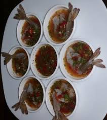 cha e cuisine gung chae nla picture of aji 555 cuisine lima
