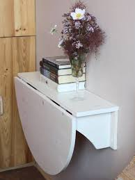 Bedside Table Desk Home Design Beautiful Wall Hung Tables Small Bedside Table Ideas