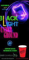 blacklight halloween party ideas 123 best project 21 images on pinterest black lights birthday