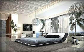 modern bedroom decorating ideas modern bedroom ideas great modern bedroom ideas to welcome modern