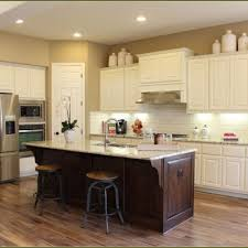 kitchen collection locations kitchen cabinets companies kitchencabinetsideas co