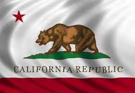 California State Flag Meaning Prop 65 California Adds Aloe Vera Non Decolorized Whole Leaf