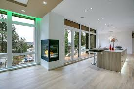 Awesome Direct Vent Corner Fireplace Inspirational Home Decorating by Designer Gas Fireplaces Contemporary Kitchen With Designer Right