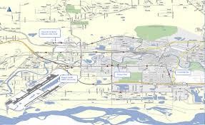 Alaska Railroad Map by Maps Don Moe U0027s Travel Website