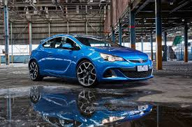 news 2015 holden astra price and specifications
