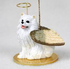 american eskimo dog facts american eskimo dog gifts merchandise collectibles products figurines