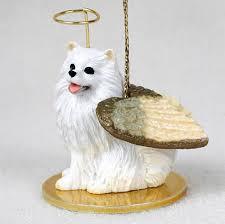 american eskimo dog ireland american eskimo dog gifts merchandise collectibles products figurines
