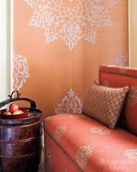 161 best peach fuzz decor images on pinterest flowers gardens